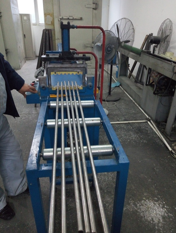 filament winding carbon fiber tube pipe with thicker thickness Toray T700